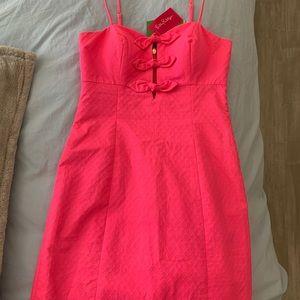 Lilly Pulitzer Petra Dress
